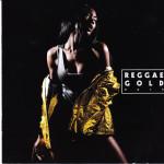 REGGAE GOLD 2015_0001