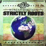 STRICTLY ROOTS_0001