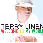 TERRY LINEN WELCOME_0001